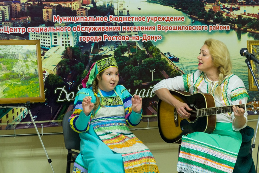 http://rostov-gorod.ru/FOTO_for_NEWS/11-2016/IMG_5973.jpg