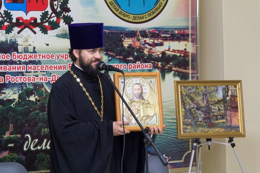 http://rostov-gorod.ru/FOTO_for_NEWS/11-2016/IMG_6009.jpg